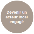 Acteur local